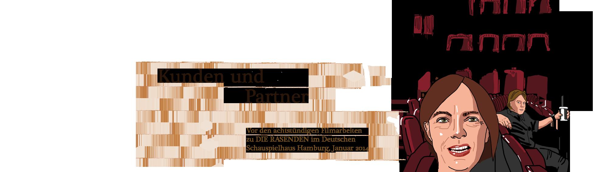 Schnittmenge, Startseite, Film, Design, Full-Service-Agentur, Grafik, Grafik-Design, Filmproduktion, Teaser, Trailer, Werbeclip, Werbefilm, Imagefilm, Dokumentarfilm, Creative Spirit